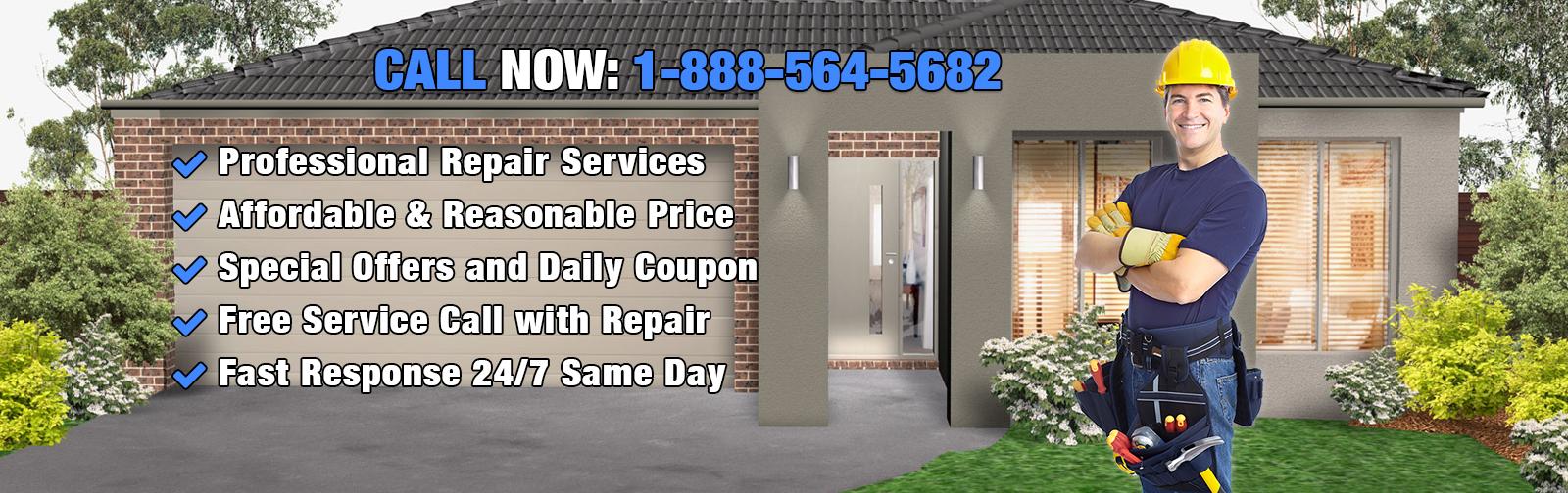 Exceptionnel AMC Garage Door Repair Littleton | 720 506 1407
